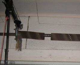 Concord Garage Doors Inc Installation Amp Repair Company